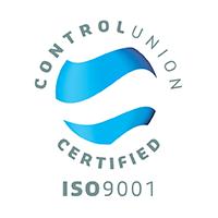 ISO-V1