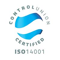 ISO-V2