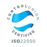 ISO-V3